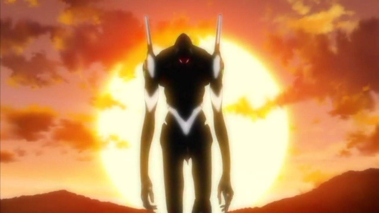 「ヱヴァンゲリヲン新劇場版」に登場する全使徒をアニメ版と比較して解説